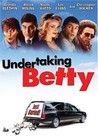 Undertaking Betty Image