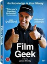 Film Geek Image