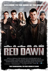 Red Dawn Image