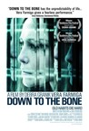 Down to the Bone Image