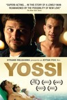 Yossi Image