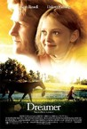 Dreamer: Inspired by a True Story Image