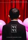 Yi Yi Image