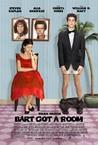 Bart Got a Room Image