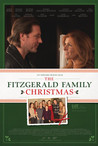 The Fitzgerald Family Christmas Image