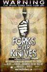 Forks Over Knives Image