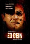 Ed Gein Image
