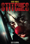 Stitches Image