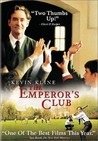 The Emperor's Club Image