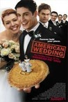 American Wedding Image