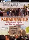 Farmingville Image