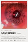 Simon Killer Image