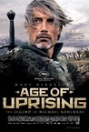 Age of Uprising: The Legend of Michael Kohlhaas Image