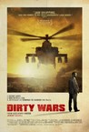 Dirty Wars Image