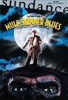 Mule Skinner Blues Image