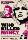 Who Killed Nancy? Image
