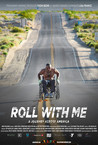 Roll With Me