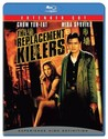 The Replacement Killers Image