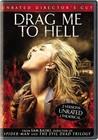 Drag Me to Hell Ima