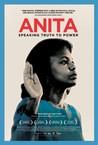 Anita Image