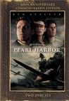 Pearl Harbor Image