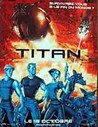 Titan A.E. Image