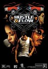 Hustle & Flow Image