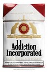 Addiction Incorporated Image