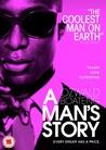 A Man's Story Image