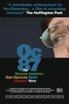 OC87: The Obsessive Compulsive, Major Depression, Bipolar, Asperger's Movie Image