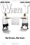 White T Image
