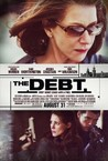 The Debt Image