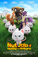 The Nut Job 2: Nutty by Nature thumbnail