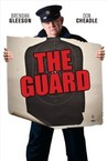 The Guard Image