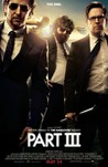 The Hangover Part III I