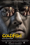 Cold Fish Image