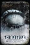The Return Image