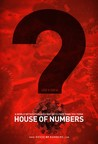 House of Numbers: Anatomy of an Epidemic Image