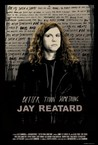 Better Than Something: Jay Reatard Image