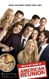 American Reunion Image