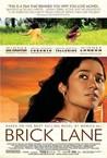 Brick Lane Image