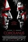 Coriolanus Image