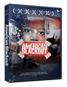 American Blackout Image