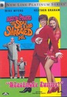 Austin Powers: The Spy Who Shagged Me