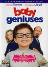Baby Geniuses Image