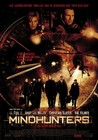 Mindhunters Image