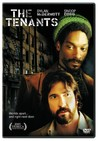 The Tenants Image