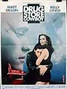 Drugstore Cowboy Image