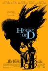 House of D Image