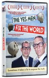 The Yes Men Fix the World Image